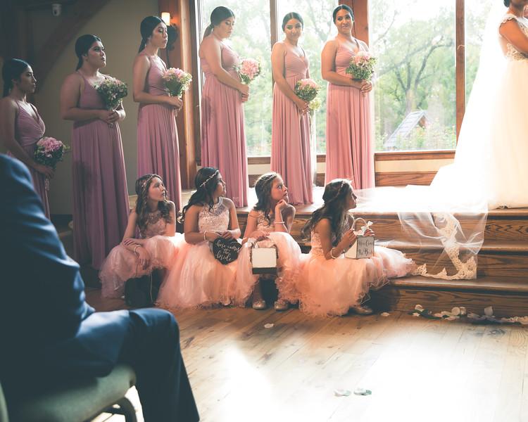 Benton Wedding 100.jpg