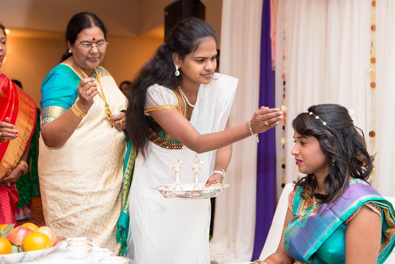 Le Cape Weddings - Bhanupriya and Kamal II-39.jpg