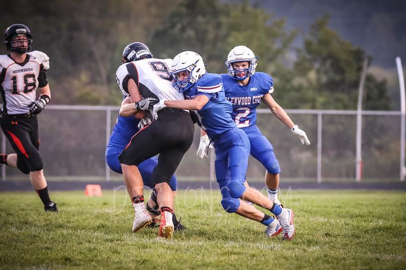 GC Football vs Elk Mound-0574.JPG