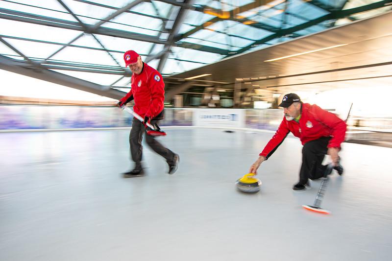 011020_Curling-045.jpg