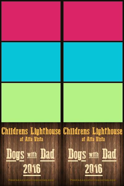 Children's.png