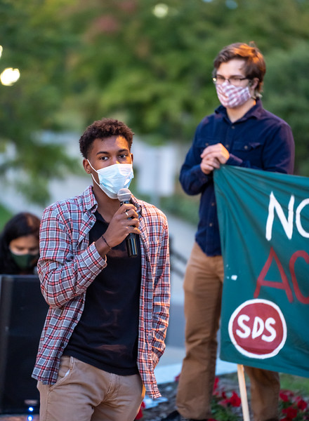 2020 09 18 SDS UMN protest CPAC-55.jpg