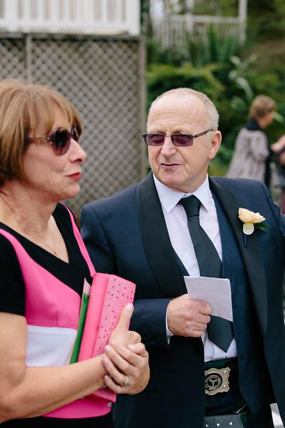 Adam & Katies Wedding (288 of 1081).jpg
