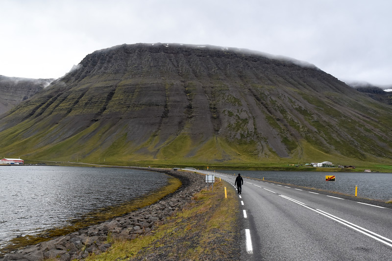 Iceland_2017_08_28_16_16_14.jpg