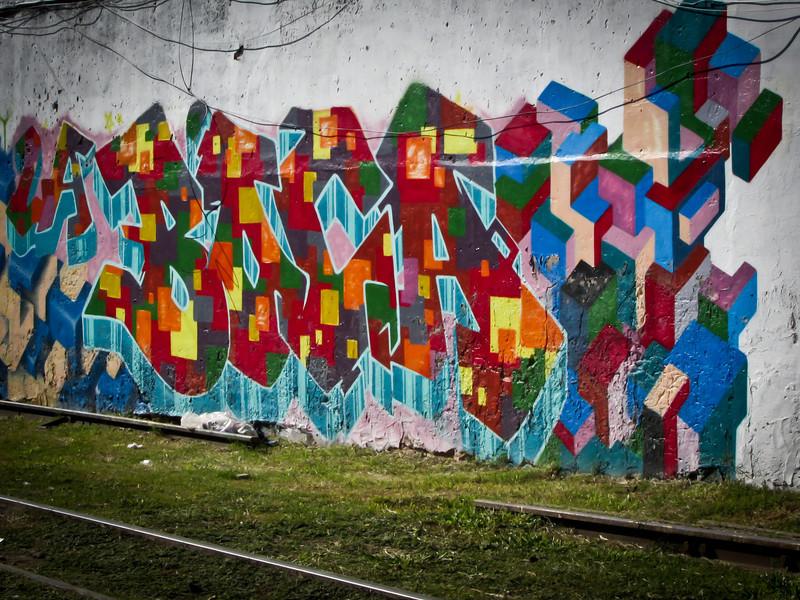 Buenos Aires 201203 Graffitimundo Tour (4).jpg