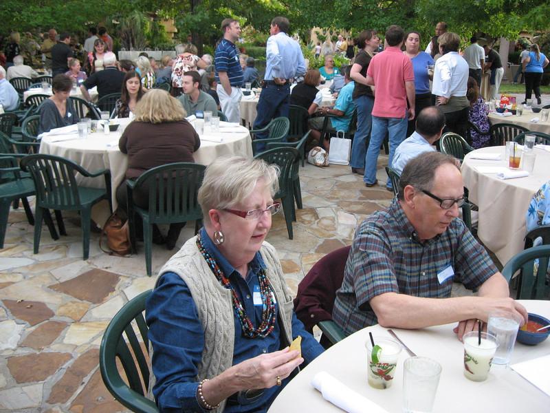 Stewardship Dinner 2001 (58).JPG