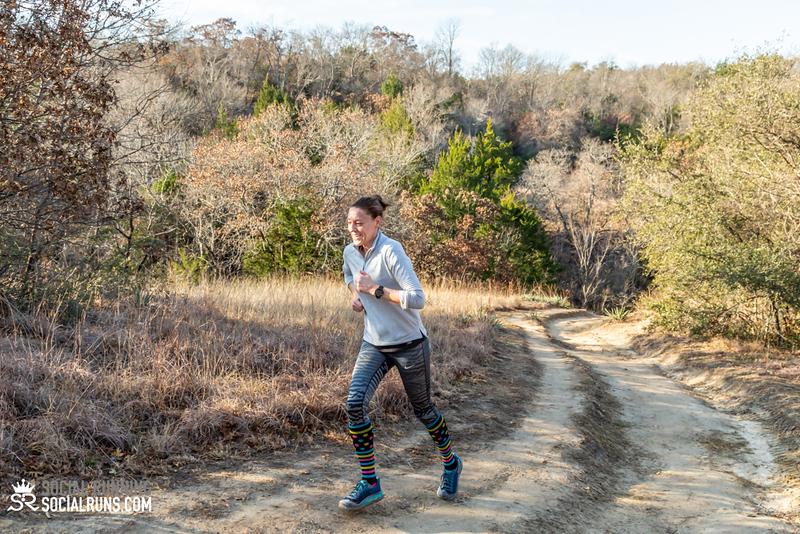 SR Trail Run Jan26 2019_CL_4559-Web.jpg