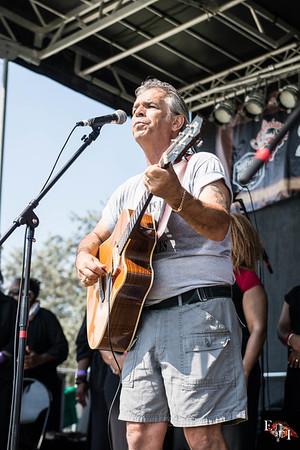 Russ Coffey 2015