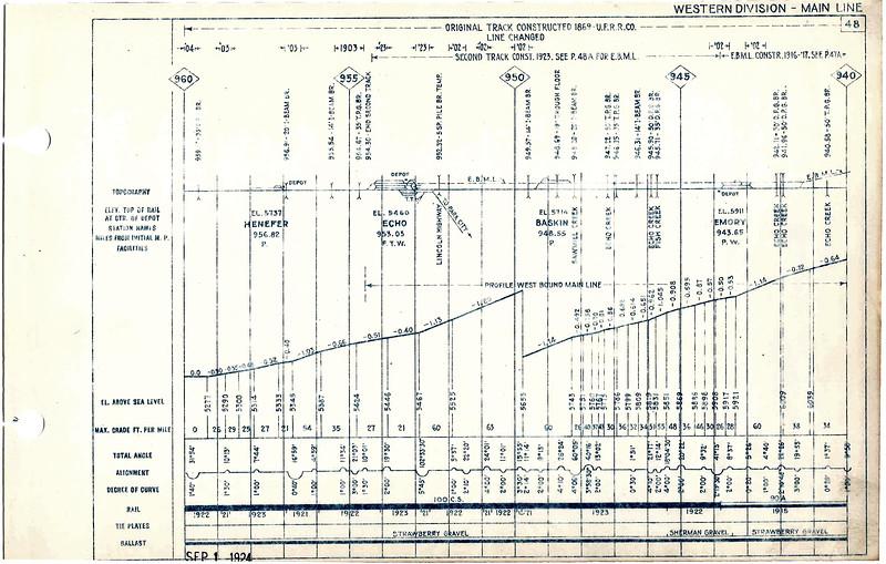 1922-profile-MP-900-990_rick-durrant_Page_4.jpg