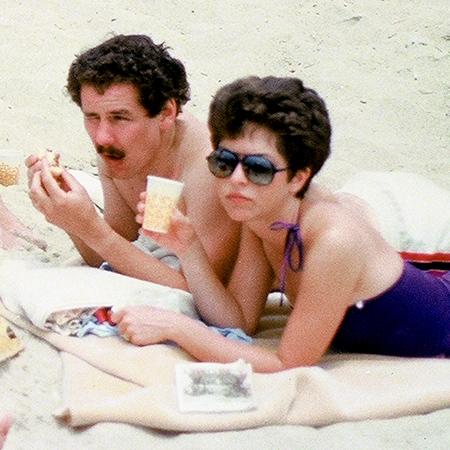 Kirk & Lisa at Beach.jpg