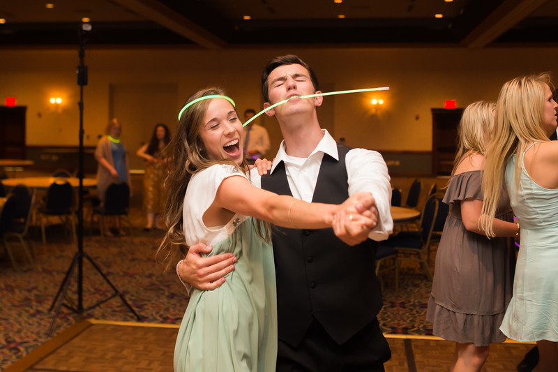 Jordan + Delton Reception II-91.jpg