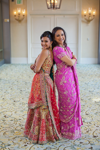 Shikha_Gaurav_Wedding-1610.jpg