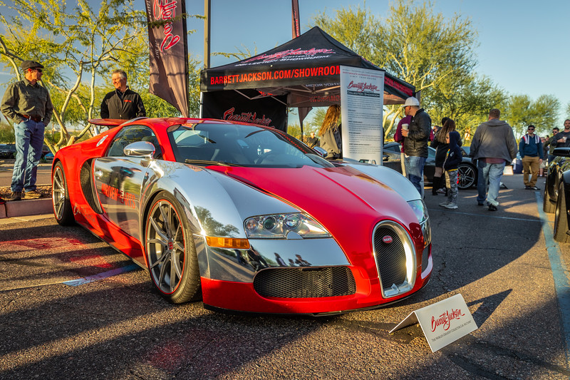 SSW Motorsports Gathering 12-1-18-41.jpg