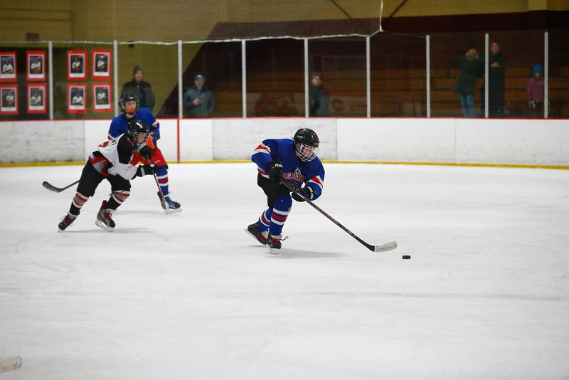 Agawam Hockey-189.jpg