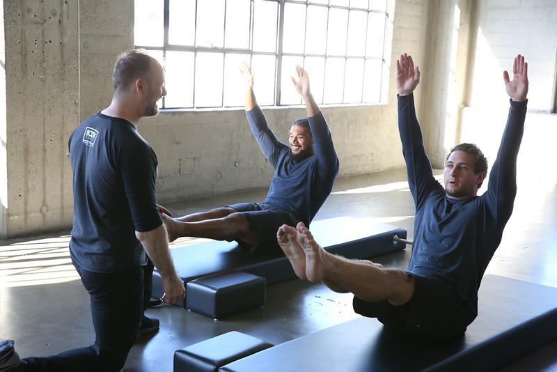 Pilates_250.jpg