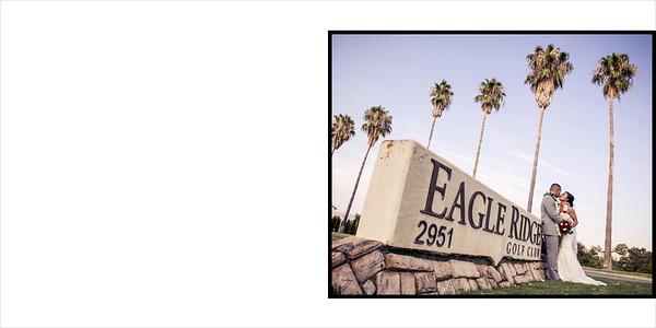 EagleRidge Advertising 2017
