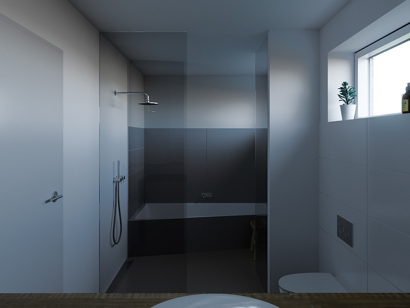 velux-gallery-bathroom-151.jpg