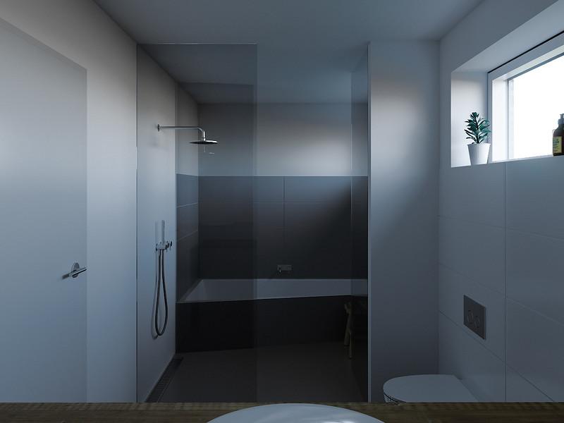 velux-gallery-bathroom-151.jpg