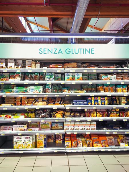 senza glutine.jpg