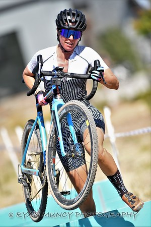 2021 Cider X Cyclocross Race