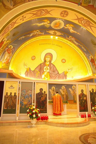 2013-06-23-Pentecost_180.jpg