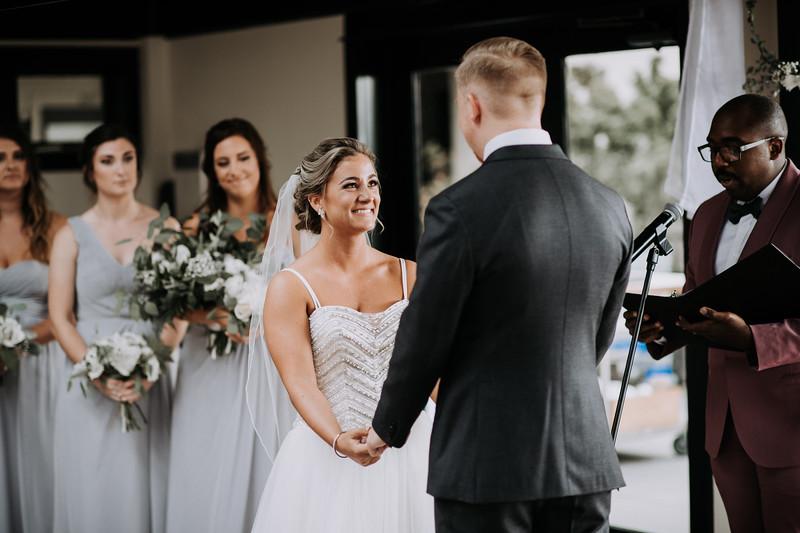 Seattle Wedding Photographer-118.jpg
