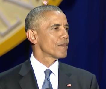 Obama 01102017