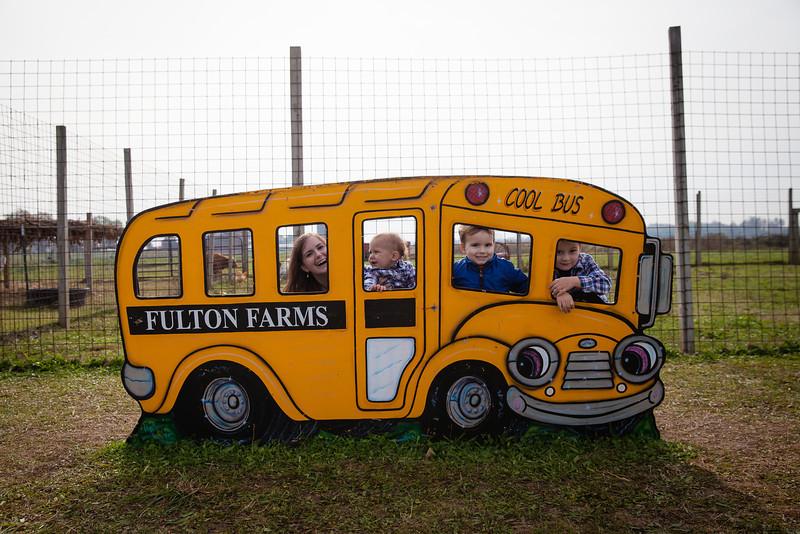 Fulton Farms  (41 of 77).jpg