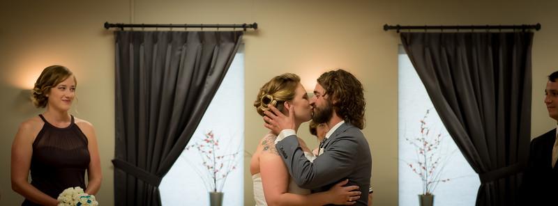 EDITS - Ryan and Lindsey Wedding 2014-487.jpg