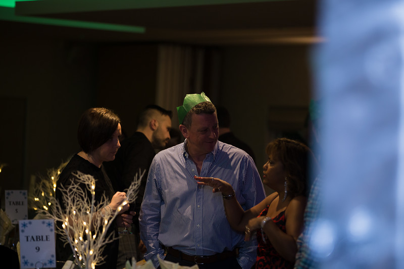 Lloyds_pharmacy_clinical_homecare_christmas_party_manor_of_groves_hotel_xmas_bensavellphotography (326 of 349).jpg