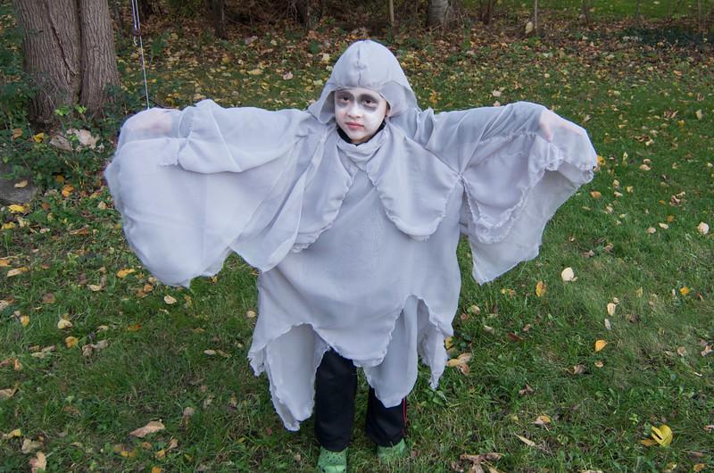 Halloween Festivities - October 2014-3018.jpg