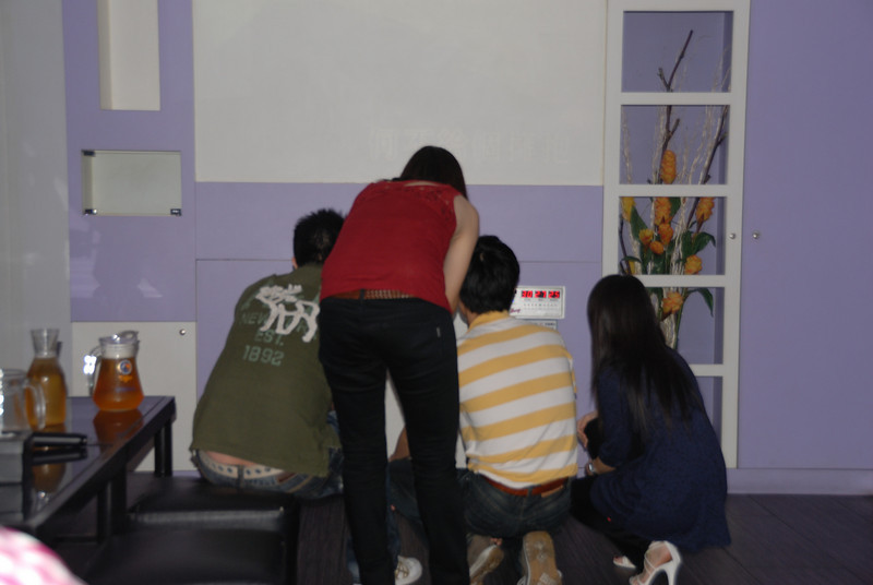 [20100219] Karaoke with ST Cousins @ Neway (26).JPG