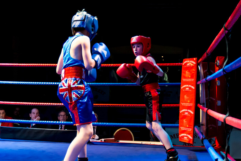 -OS Rainton Medows JuneOS Boxing Rainton Medows June-12430243.jpg