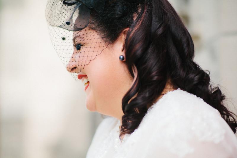 Le Cape Weddings_Natalie + Joe-207.jpg