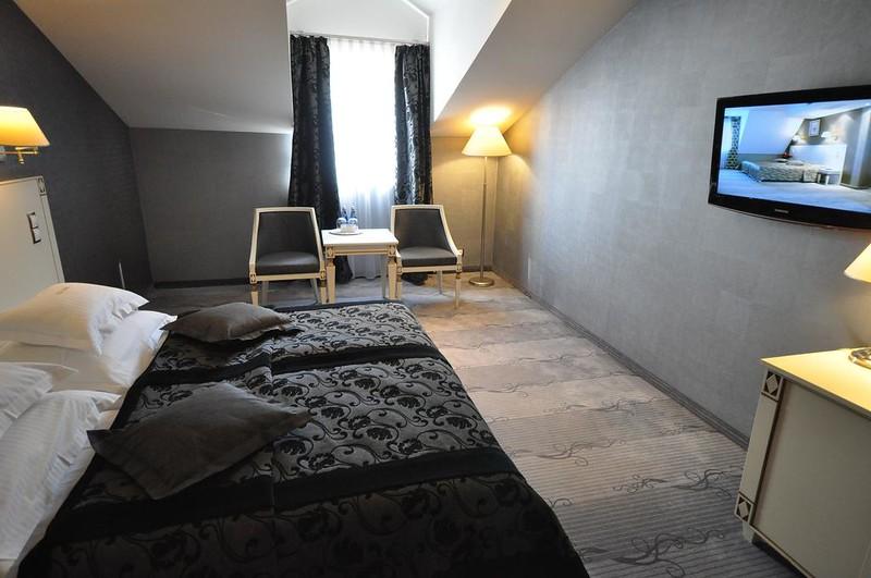 wawel-hotel-krawkow3.jpg