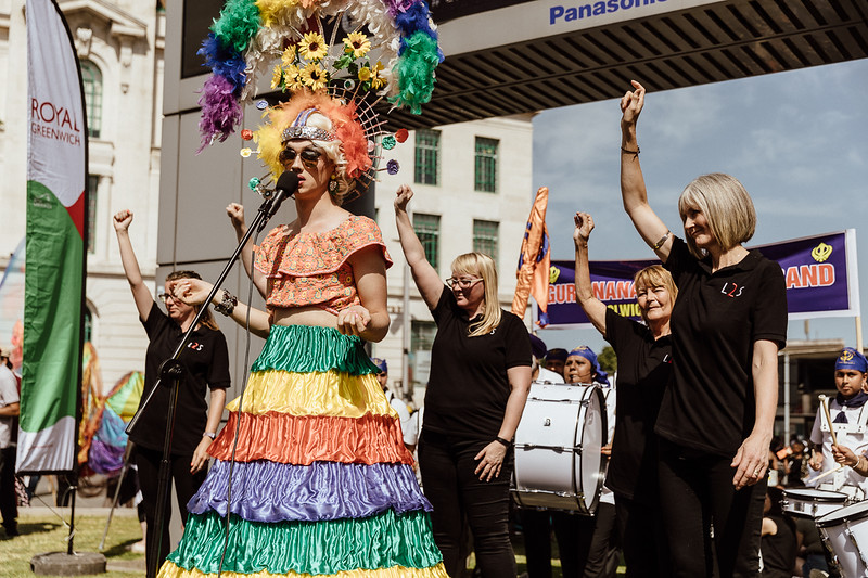 416_Parrabbola Woolwich Summer Parade by Greg Goodale.jpg