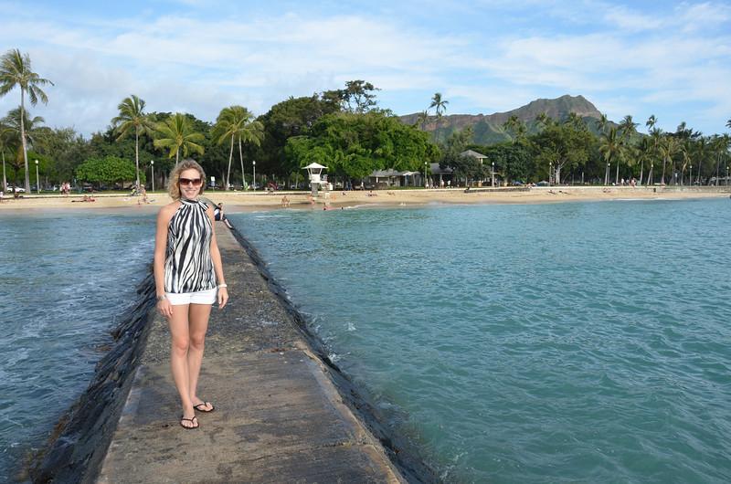 Oahu Hawaii 2011 - 7.jpg