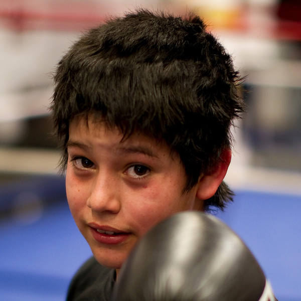 SSAVII LaHabra Boxing Club 4-10-10  0070.jpg
