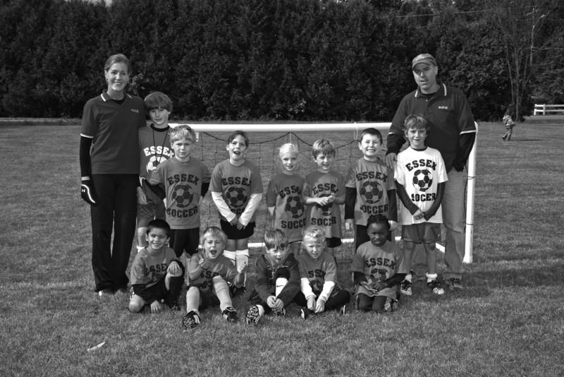 Essex Soccer E 2008 - 15.jpg