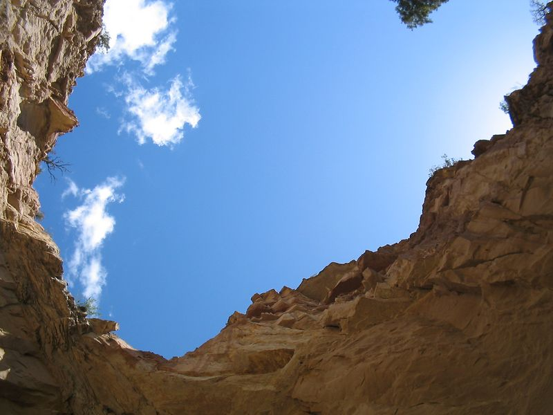 Box Canyon mW 24.JPG