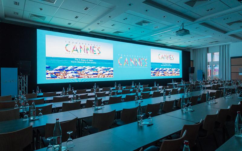 DAY 2 TRANSPERFECT CANNES 2018 WEB READY4.jpg