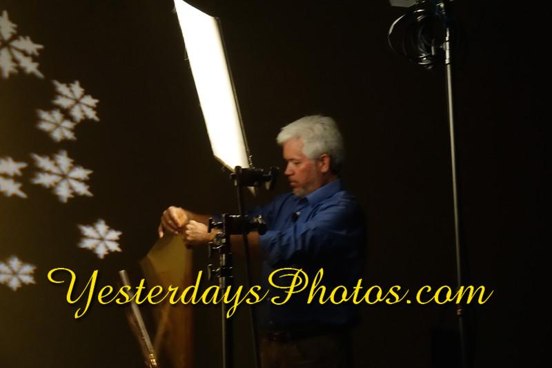 YesterdaysPhotos.comDSC06507.jpg