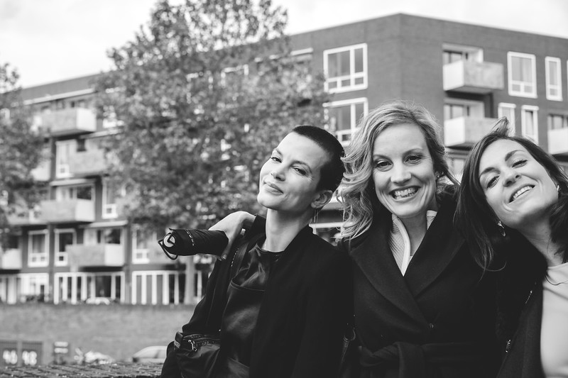 HR - Bruiloft - Caroline + Gorjan- Karina Fotografie-20.jpg