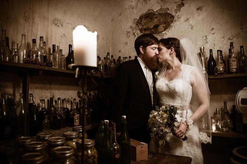 Best-Pittsburgh-Wedding-Photography0218.jpg