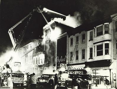 1.17.1970 - 910,912 Penn Street, Raylon Institute Of Beauty Culture