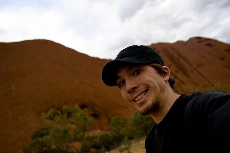 2010-08-17 Trip Day Two Uluru-0073.jpg