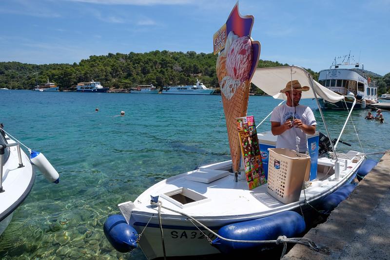 Zadar_Croatia_20150704_0091.jpg