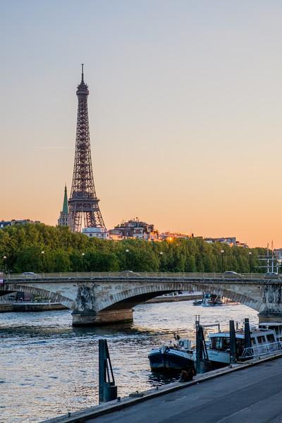 20170421-23 Paris 388.jpg