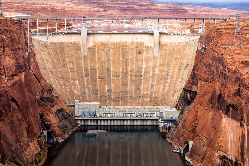 glen canyon dam-1.jpg