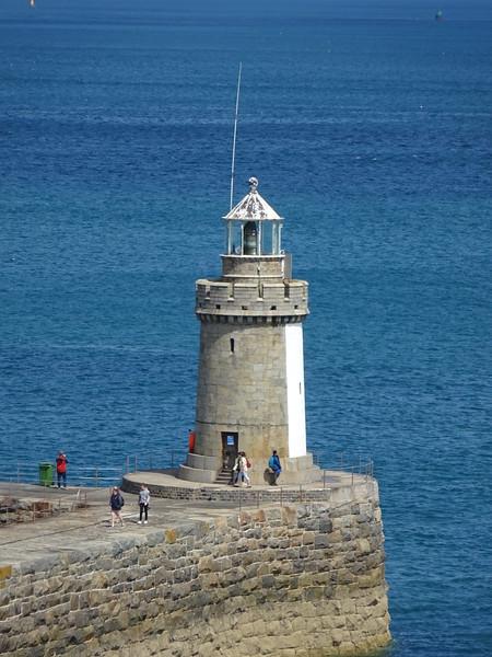 St. Peter Port, Guernsey